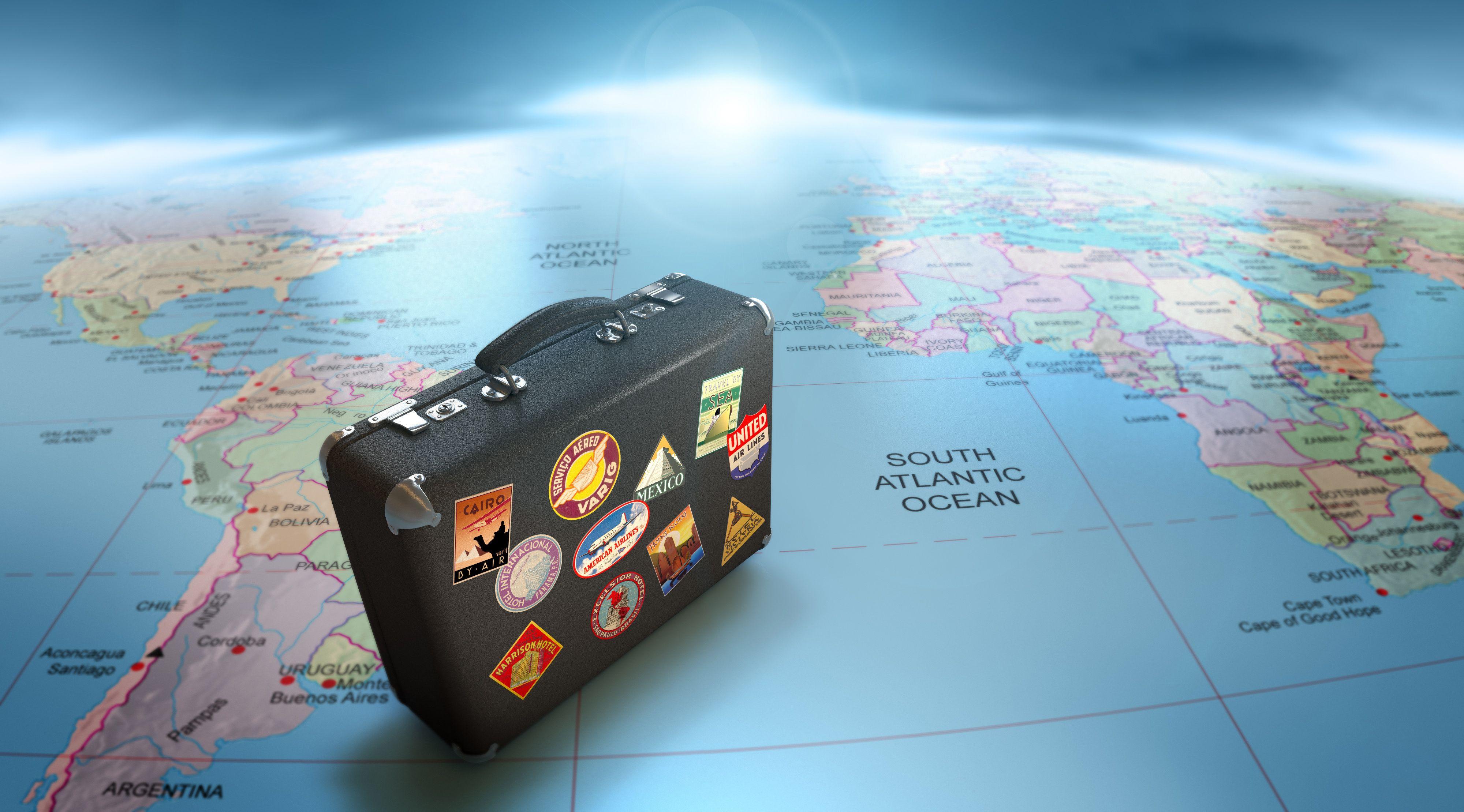koffer_vakantie